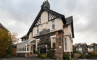 windermere-boutique-hotel
